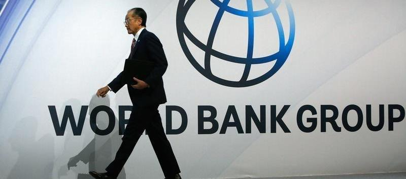 "World Bank Pauses Publication of its 'Doing Business' Report as it Probes ""Data Irregularities"""