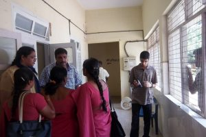 Bihar: A Day in the Life of an ASHA Worker During Lockdown