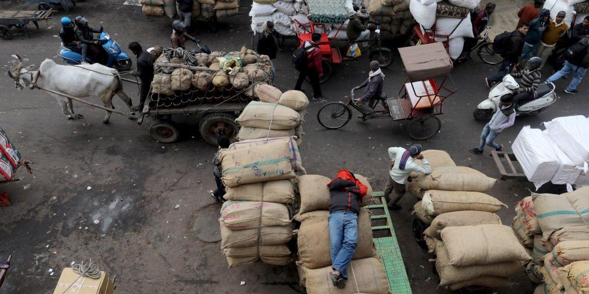 COVID-19 Economic Blow: 'Jaan Bhi, Jahaan Bhi' Needs a Bigger Stimulus