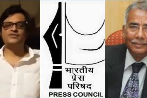 Is the Press Council Being Selective in Upholding Media Freedom?