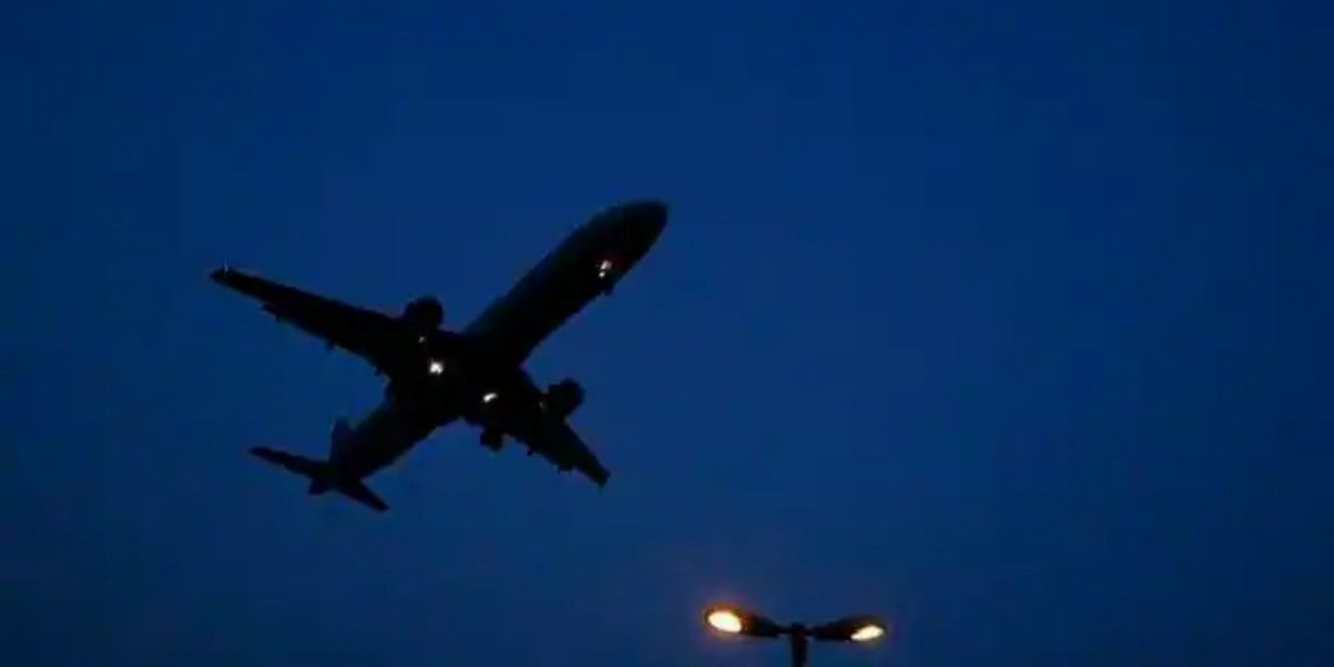 Domestic Passenger Flights to Resume in Phased Manner from May 25: Govt