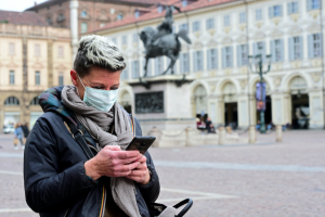 Coronavirus Tracking Apps and How Countries Are Monitoring Infections Through Them