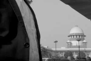 The Supreme Court of India is a Court of Rights, Not of Contempt