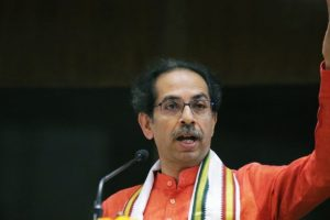 As Migrants Depart, Sena Sees Opportunity for 'Manoos'. Is That Feasible?