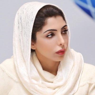 Shaikha Hind Al Qassemi