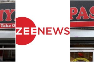 Zee News Publishes Story on Incident from 2015 With False Communal Angle