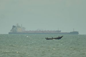Odisha: Migrant Workers Take Sea Route to Reach Native Places