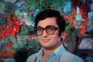 Rishi Kapoor Proved That Good Actors Only Get Better With Age