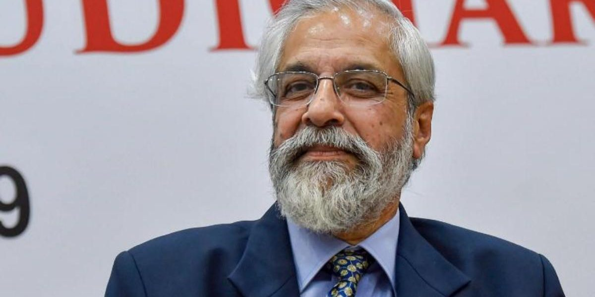 Justice Lokur: 'SC Not Fulfilling Its Constitutional Role Adequately, Needs to Introspect'