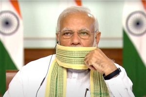 PMO Refuses to Give Details on PM-CARES, Citing Controversial SC Statement
