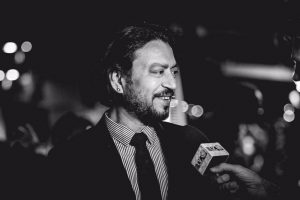 Why Irrfan Khan's Passing Has Moved Us All So Deeply