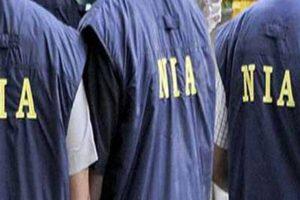 NIA Arrests Key Conspirator in Visakhapatnam Espionage Case
