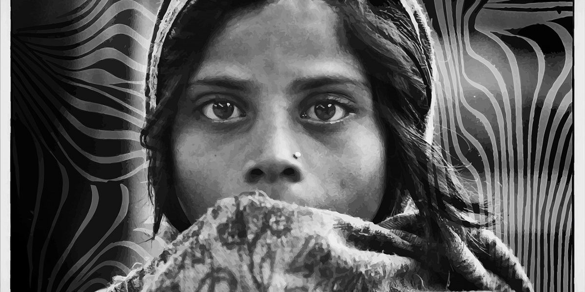 The History of Caste Has Lessons on the Dangers of Social Distancing