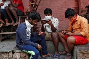 Aarogya Setu: Building a Wooden Bridge Won't Take Us to a Safer Future