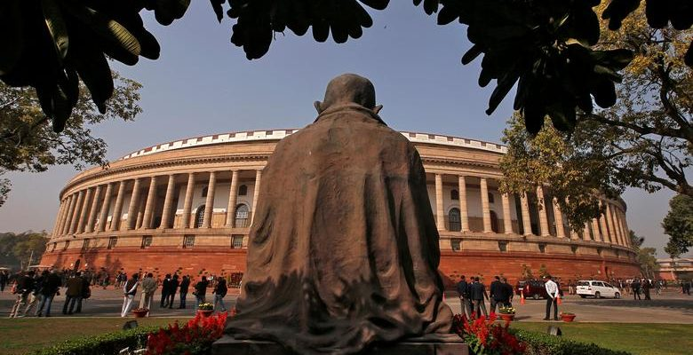 From Cairn Arbitration to FCRA, a Tale of Two Retrospective Legislative Amendments