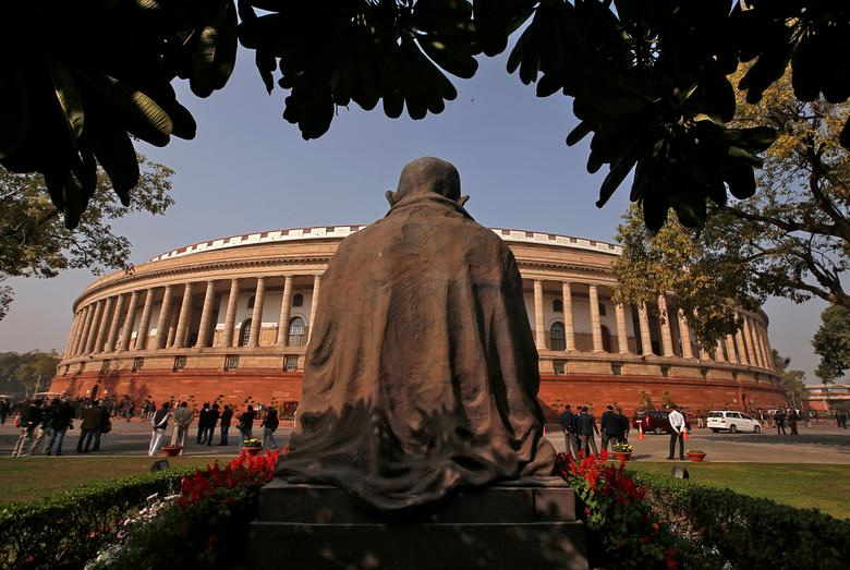 BJP Prevents Parliamentary Panel From Scrutinising PM-CARES Fund