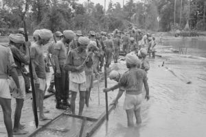 VE Day: Recalling Memorable Successes by the Indian Armed Forces in Burma