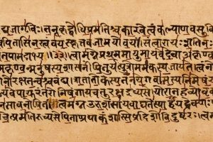 Searching for Sanskrit Speakers in the Indian Census