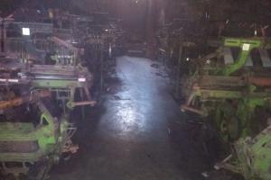 Bihar's Weavers Caught in the Warp and Weft of Crisis