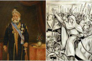 What the Debate Around bin Qasim and Raja Dahir Tells Us About Pakistan and Nationalism