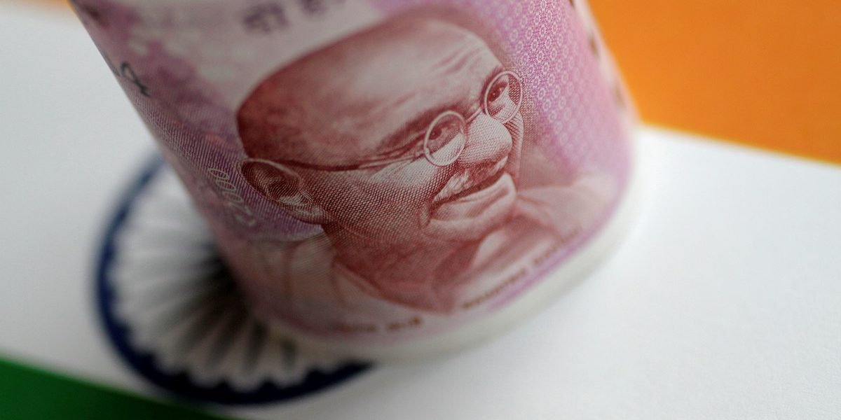 India Needs Fiscal Stimulus, Not Liquidity Infusion