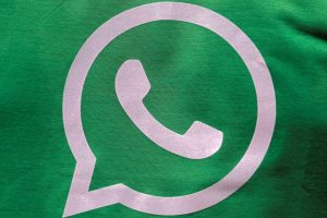 CCI to Review Antitrust Allegations Against Facebook's WhatsApp: Report