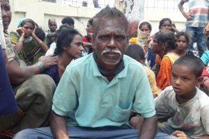 Maharashtra: Three Pardhi Men Killed for Asserting Their Land Rights