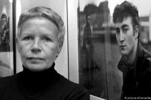 Beatles Photographer Astrid Kirchherr Dies at 81