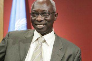 UN Expert Thinks CAA Has Sparked More Hate Speech, Discrimination Against Minorities