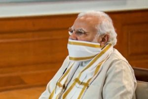 Centre Must Create Transparency, Trust on PM-CARES and COVID-19 Relief Efforts