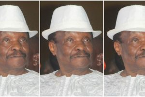 Guinean Singer Mory Kante Dies at 70