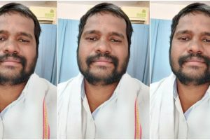 Telangana: Home Demolished for Reporting on MLA's Birthday Party, Alleges Journalist