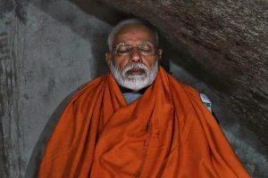 Where Narendra Modi's Gandhian 'Tapasya' Falls Short