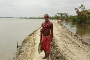 'Our Sundarban Is Unrecognisable': Life After Cyclone Amphan Wrecked the Island