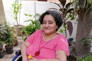 Remembering Kalpana Mehta, an Indomitable Women's Rights Activist