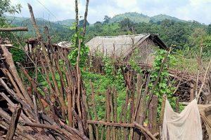 The Lockdown Has Worsened the Plight of Odisha's Indigenous Bonda Community