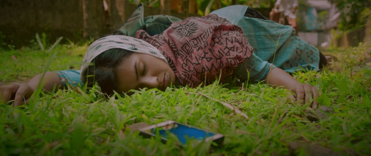 'Virus': A Fitting Ode to Kerala's Battle Against the 2018 Nipah Outbreak