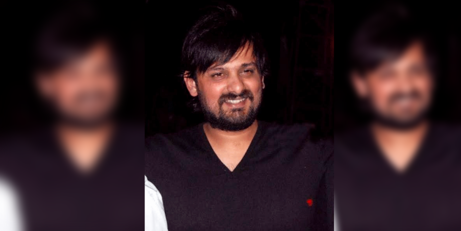Wajid Khan's Mother Tested Positive Hours After His Demise Due To Coronavirus