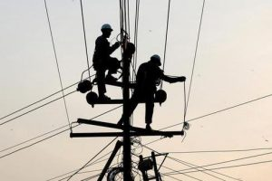 As Pakistan's Energy Crisis Worsens, Have Chinese Investments Failed Islamabad?