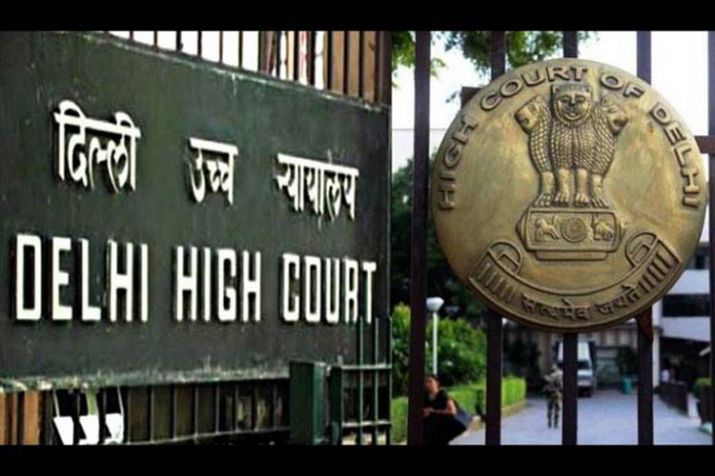 'Can't Support a Media Trial': Delhi HC Tells Police on Allegations Against Devangana Kalita