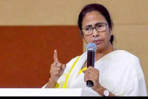 Mamata Banerjee Is Following the BJP's Path on Media Intimidation