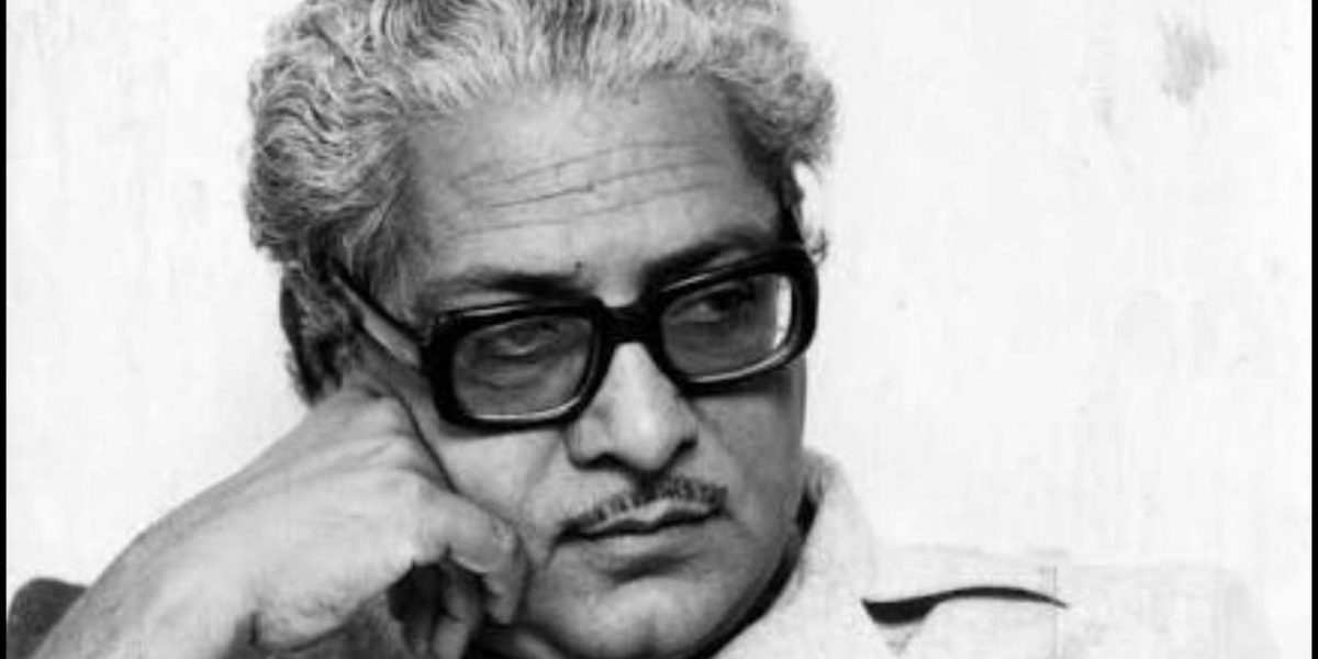 Basu Chatterjee Created the Perfect Alternative to Violent Hindi Movies of the 1970s