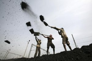 Coal India Strike: Production, Dispatch Hit; Govt Urges Employees to Resume Work
