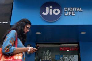 Reliance's Jio Platforms to Get $1.2 Billion Investment from Abu Dhabi's Mubadala
