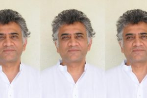 Aakar Patel Arrested, Bailed for Three Tweets on Modi, BJP-RSS and Ghanchi Caste