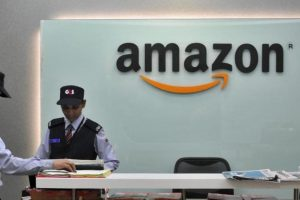 Amazon Wins Interim Relief; Future-Reliance Deal Put on Hold