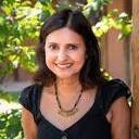 Rashmi Sadana