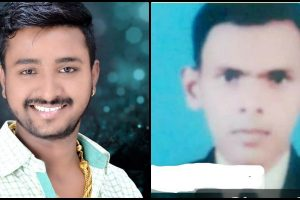 Maharashtra: Two Dalit Men Killed in Separate Incidents, Police 'Acted Late'