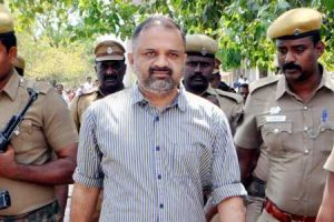 By Denying Release of Seven Tamil Convicts, Centre Is Trampling on Federal Rights