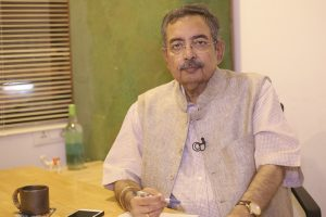 Delhi HC Stays Investigation in FIR against Vinod Dua Citing Solid Legal Grounds